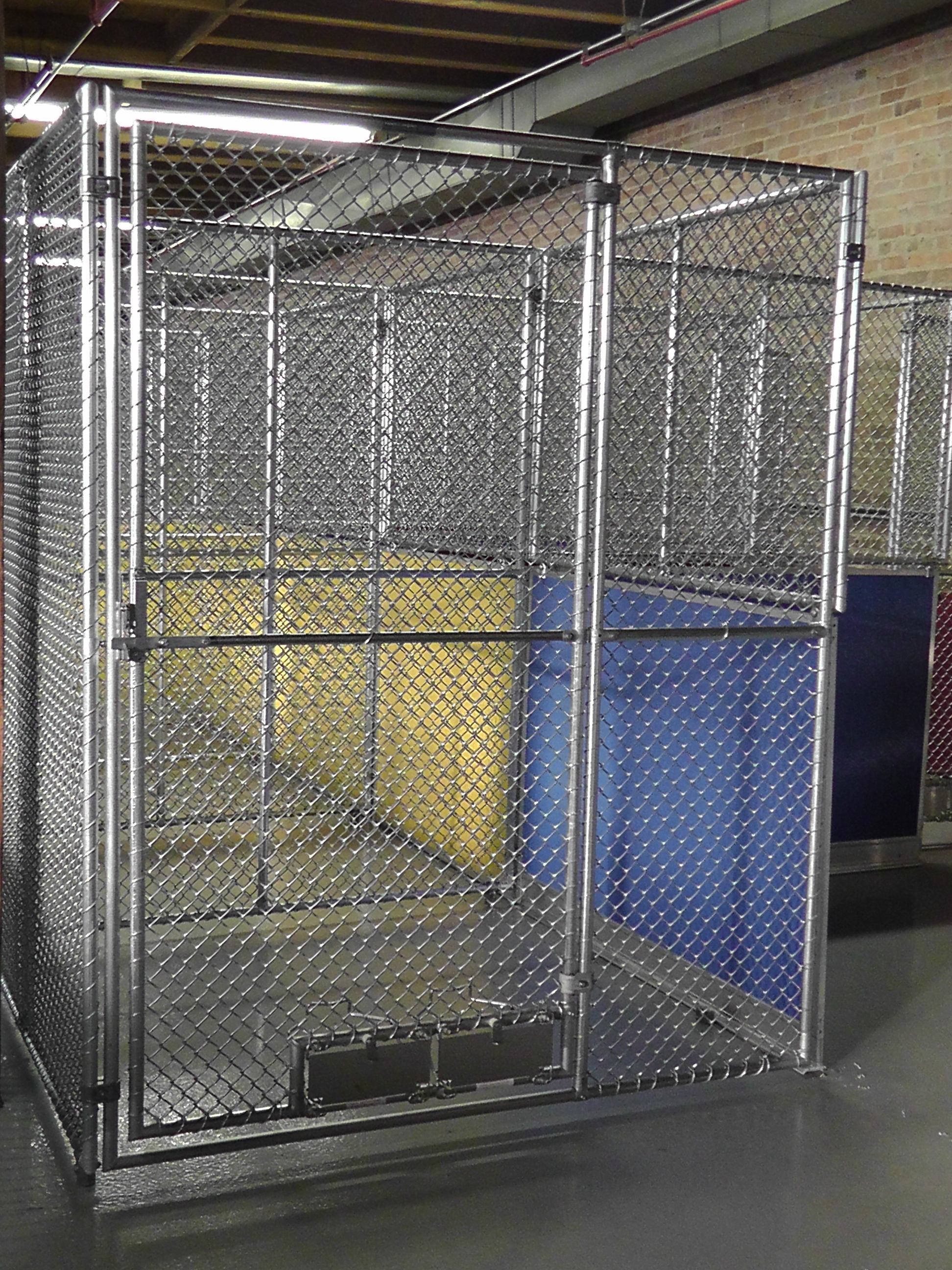 Inspirational Home Depot Dog Fence Kennels Insured By Ross